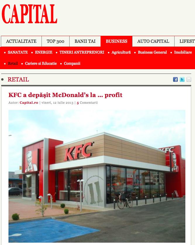 KFC_Surpassed_McD