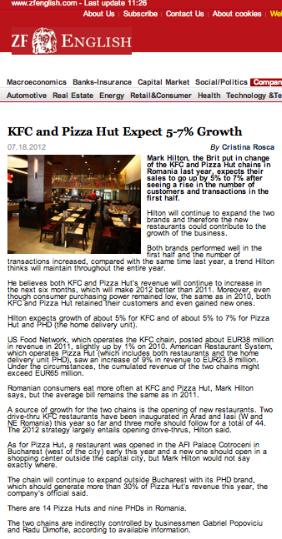 Pizza_Hut_growth