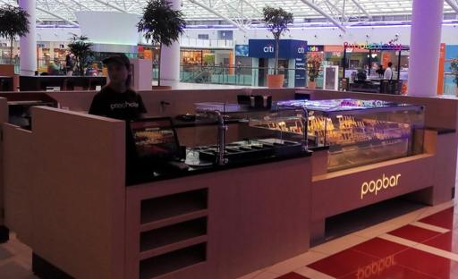 popbar-new-store